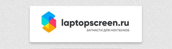 laptopscreen.ru