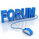 Форум о uCoz
