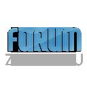 Форум для вебмастеров