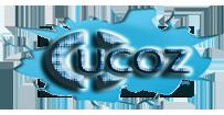 Дизайн для сайта ucoz