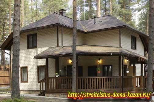 Все тонкости и нюансы строительства вам предоставляет сайт по строительной тематике stroitelstvo-doma-kazan.ru