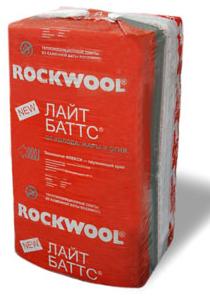 Самая доступная звукоизоляция в Москве: http://tandem-direct.ru/