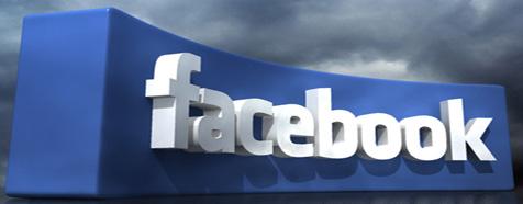 Полная информация социальных сетей