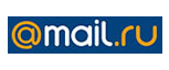 Электронный почтовый ящик Gmail