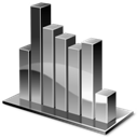 Статистика сайта как на сайте