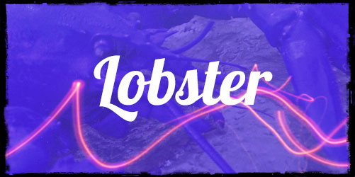 Скачать шрифт Lobster Cyrillic для сайта
