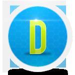 аватар Delete