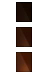 Вниз сайта
