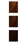 Вверх сайта